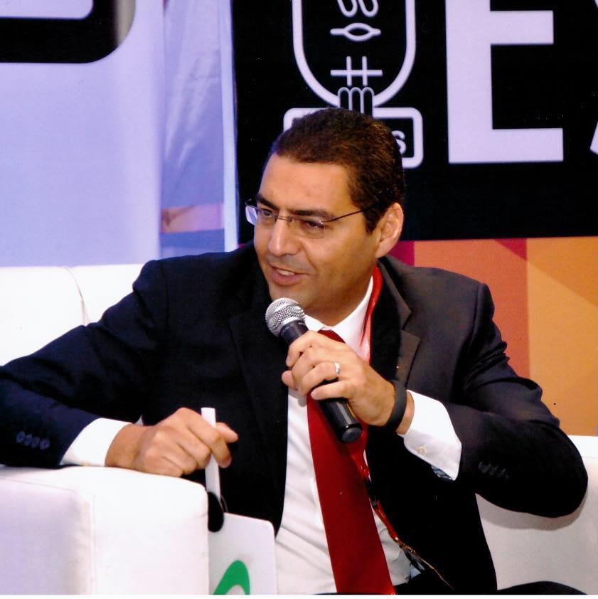 د. أحمد سوكه